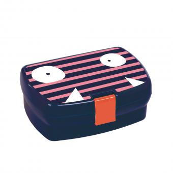 Brotdose Lunchbox Little Monsters Mad Mabel