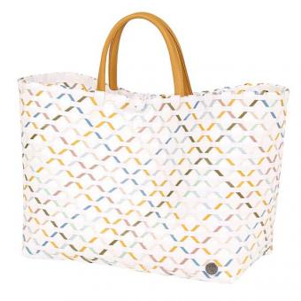 Shopper Summer Shades mustard mix