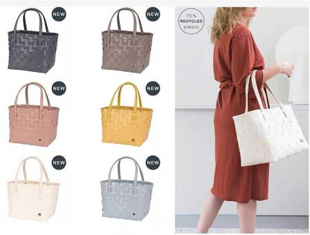 Shopper Colour Match
