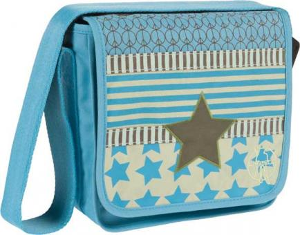 Kindertasche starlight oliv