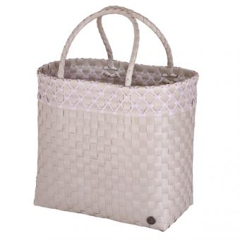 Shopper Sofia beige-rose